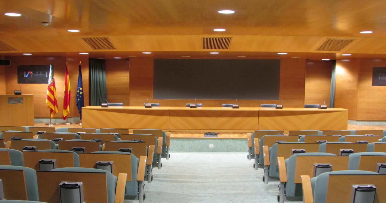 Curso Personal de Apoyo en Congresos y Eventos