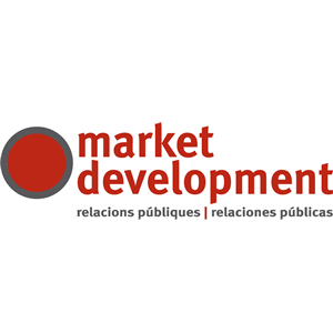 MARKET DEVELOPMENT