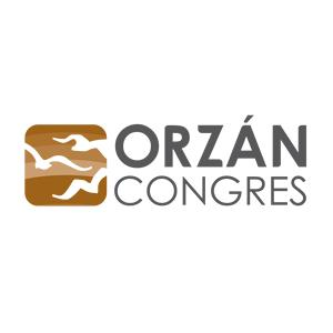 ORZÁN CONGRES