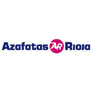 AZAFATAS RIOJA