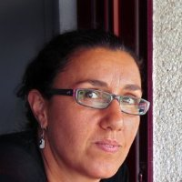 Mª José García Curto