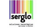 Serglo