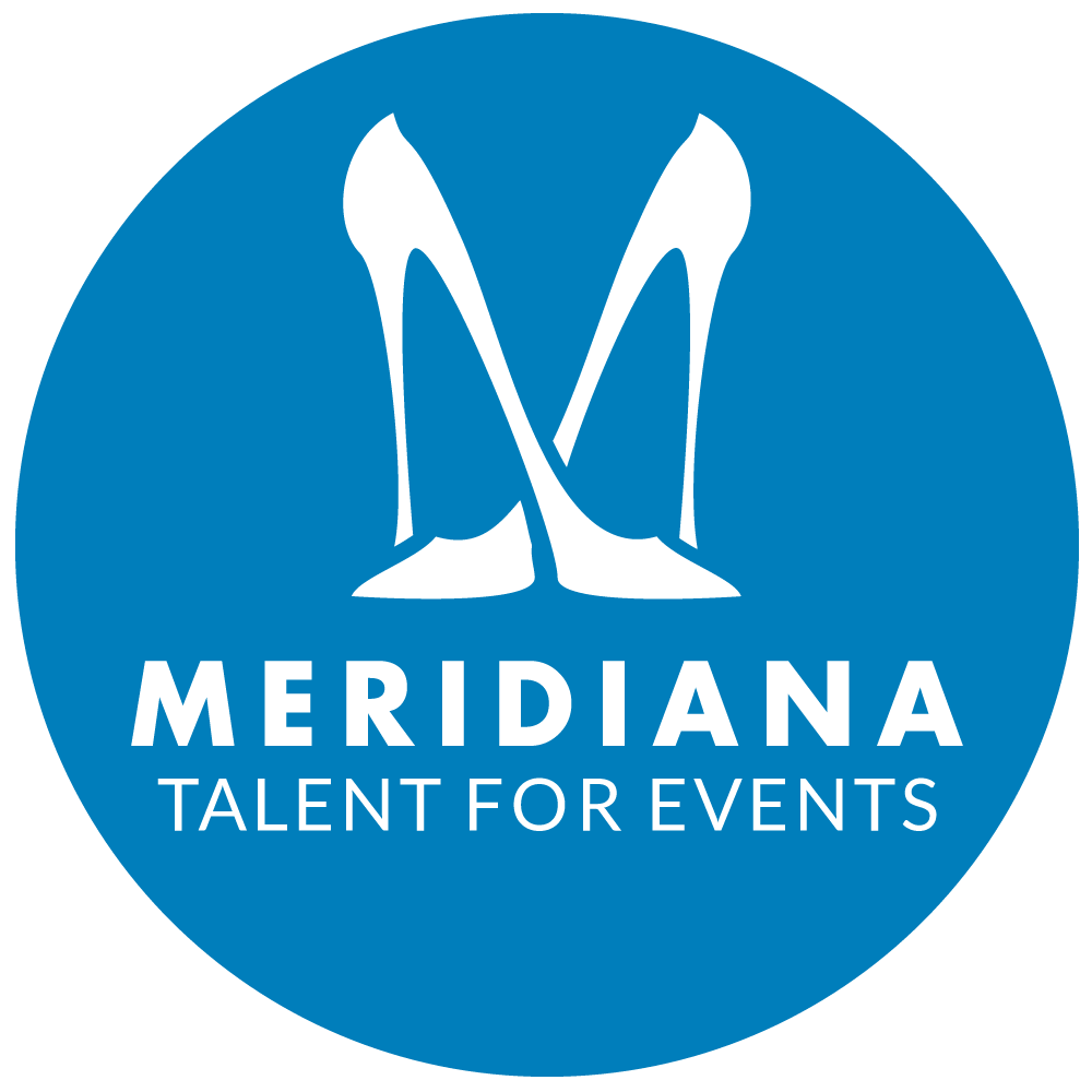 MERIDIANA TALENT FOR EVENTS