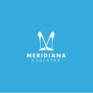 MERIDIANA SERVICIOS AUXILIARES
