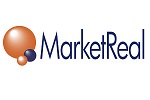 MarketReal