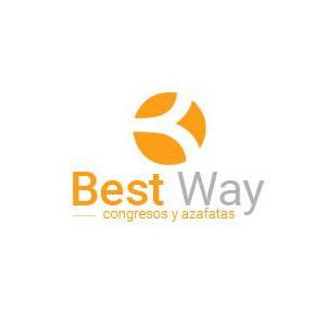 Best Way Congresos y Azafatas