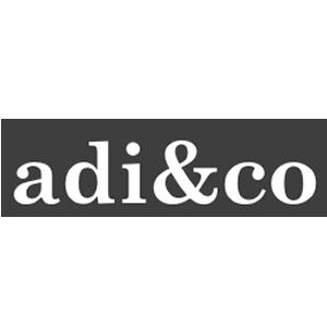 ADI&CO
