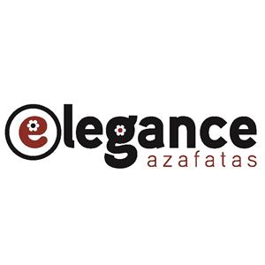 ELEGANCE AZAFATAS