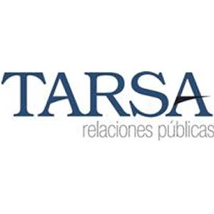 TARSA