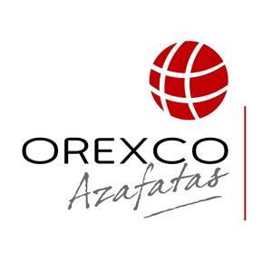 OREXCO