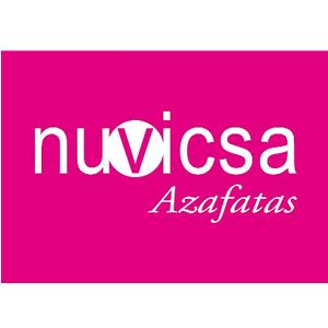 NUVICSA