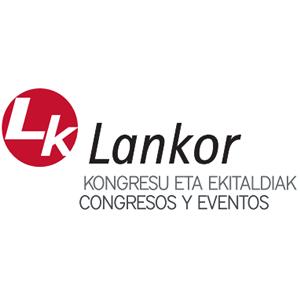 PaísVasco_Lankor