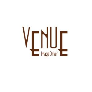 Venue Image Driver