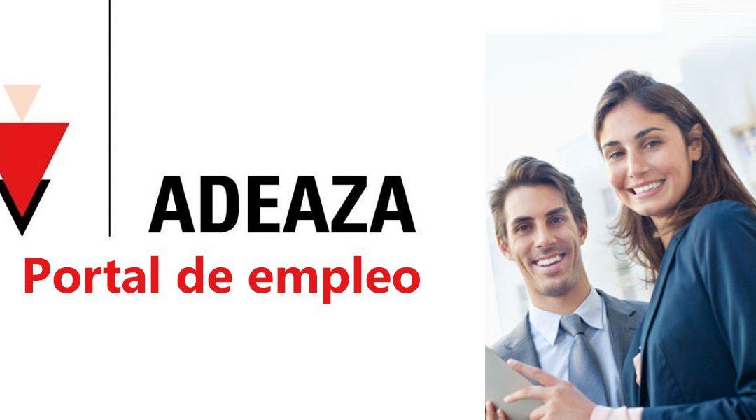 AZAFATAS/OS PARA PROMOCIÓN EN ZARAGOZA 14 DE FEBRERO