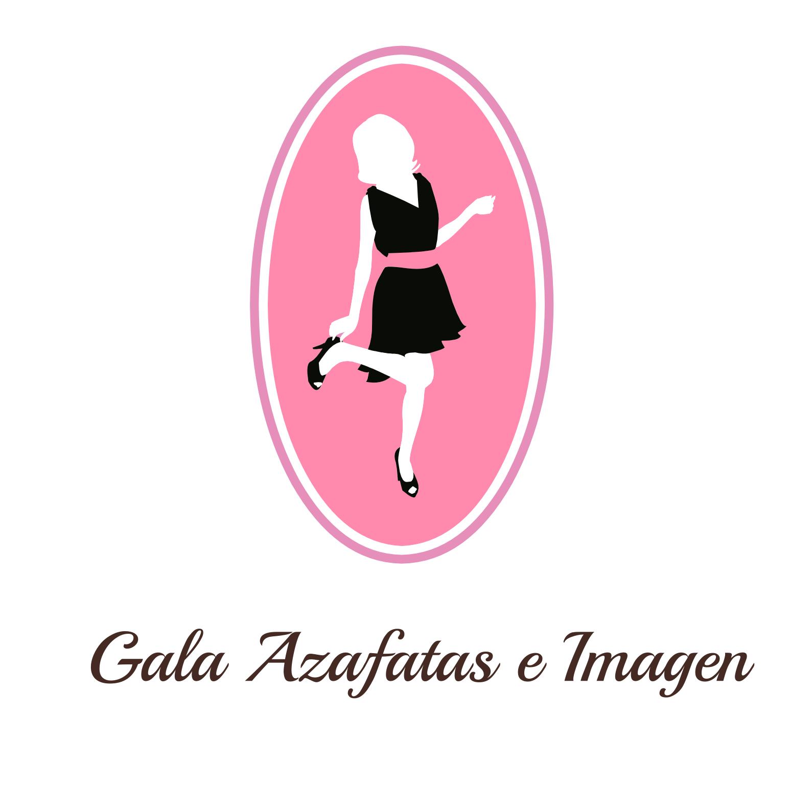 Gala Azafatas e Imagen