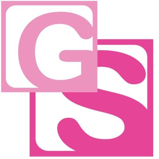 grupoSky