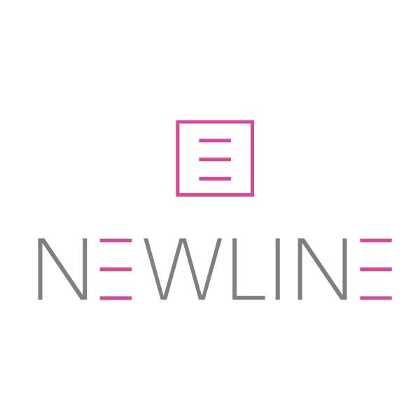 NEW LINE | Promotion & Events